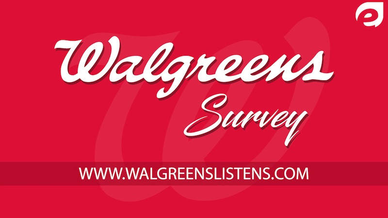 WALGREENSLISTENS-FOR-WALGREENS-CUSTOMER-SATISFACTION-SURVEY