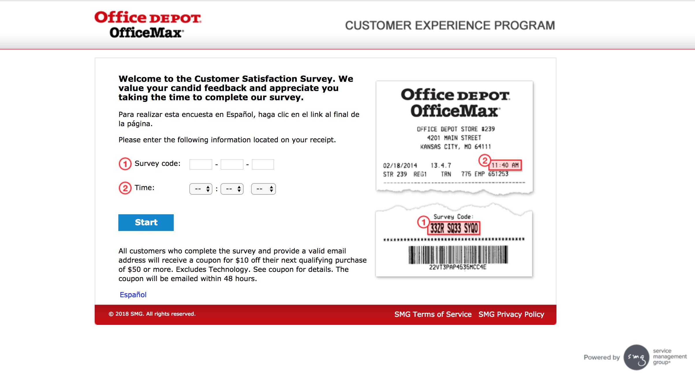 www.tellofficedepot.com
