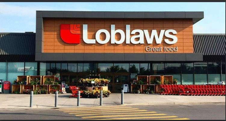 Storeopinion.ca - Take Official Loblaws® Customer Survey | Win $5,000