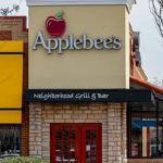 www.talktoapplebees.com - Take Official Applebees Survey and Win $1000