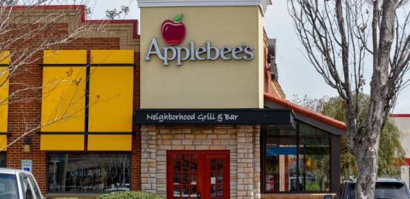 What is TalkToAppleBee's Customer Satisfactory Survey?
