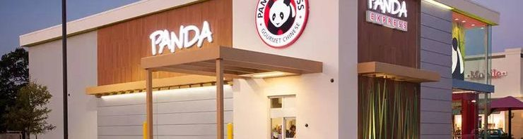 Rules to Consider for Participating in Pandaexpress Survey