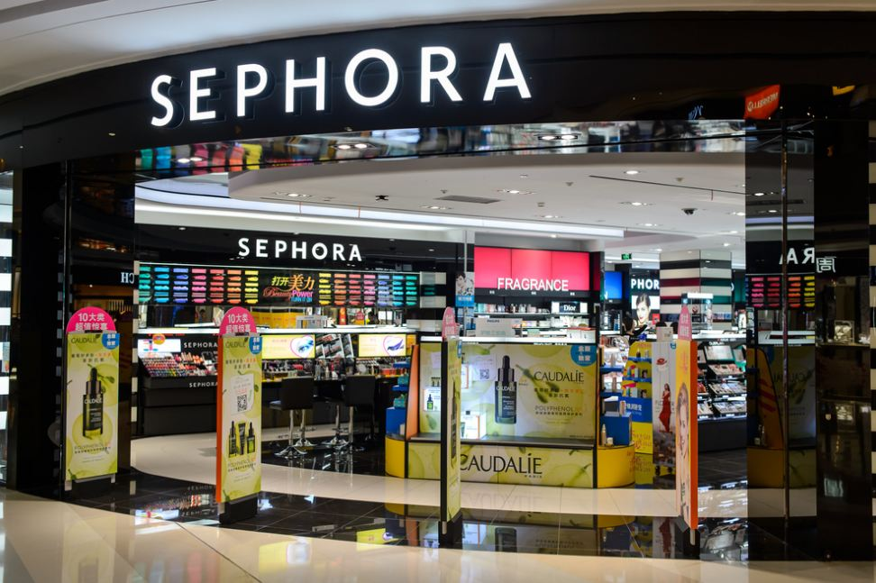 🤑 Complete the Sephora Medallia Survey and Get a Chance to Win $250 Free Gift Card 🤑