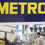 www.metromarketexperience.com - Complete Metro Market Survey & Win $5000 Gift Card