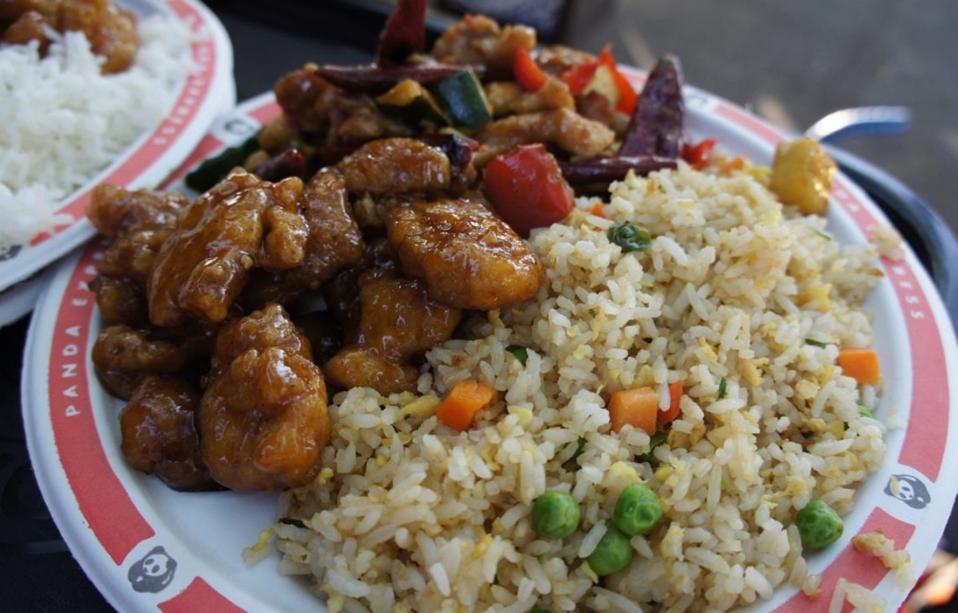 panda-express-orange-chicken-rice