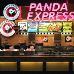 www.PandaExpress.com - Panda Express Survey - Free Entree Item