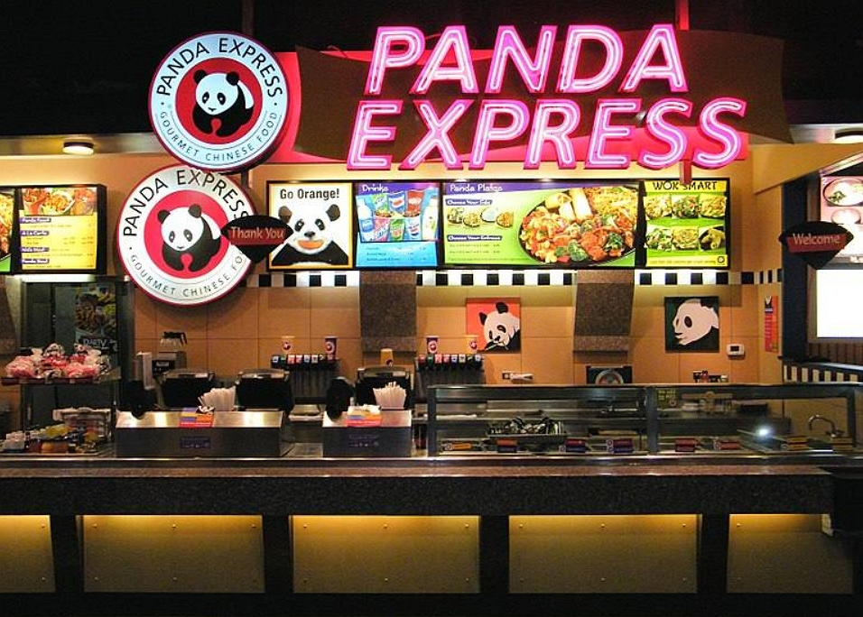 What is Pandaexpress.com/feedback Customer Satisfactory Survey?