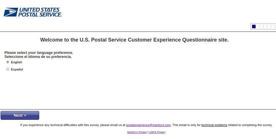 postalexperience-com-pos-homepage.jpg