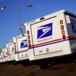 PostalExperience Survey - Official USPS Customer Survey @ postalexperience.com  – 2021