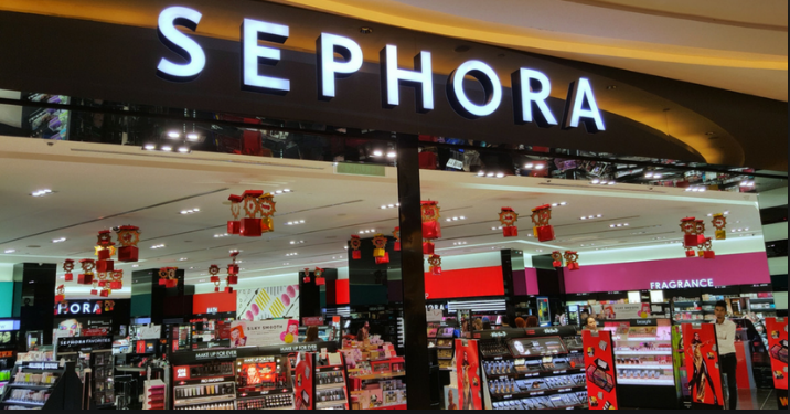 Rules for Participating in the Sephora Medallia Survey
