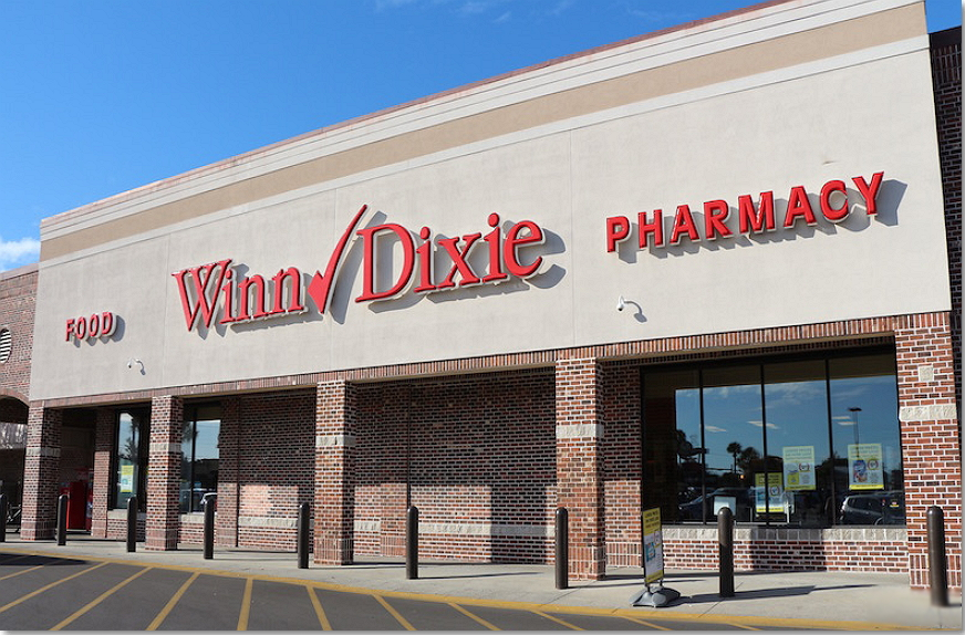 www.TellWinnDixie.Com – Win a $100 Gift Card Every Week