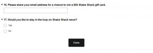 www.shakeshack.comfeedback4-500x173