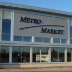 Complete the MetroMarket Experience Survey and Win $5000 Kroger Gift Card