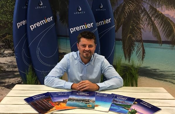 Premier Holidays Customer Satisfaction Survey