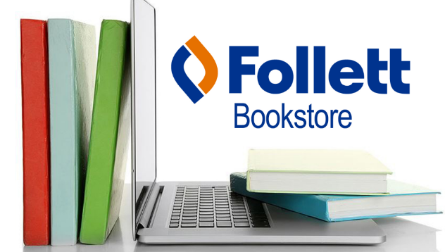 Requirements for Participation in Follett Customer Satisfaction Survey