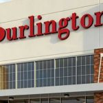 Burlington Feedback Customer Satisfaction Survey