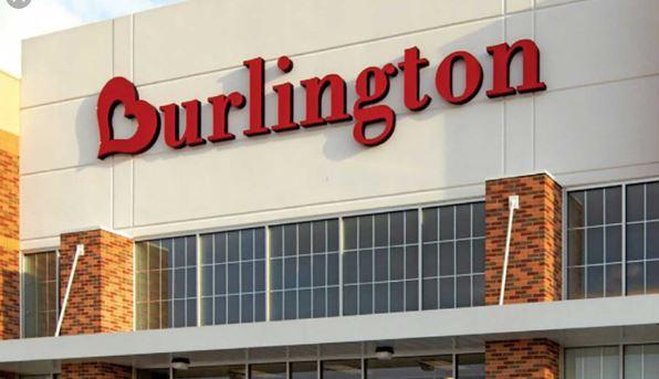 Burlington Feedback Customer Satisfaction Survey