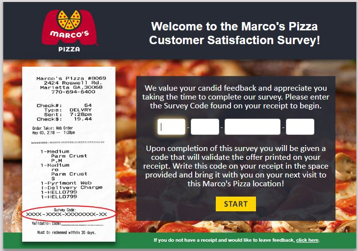 Marcos-Pizza-Survey-2