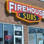 FirehouseListens Subs Guest Satisfaction Survey - Win $500 Cash