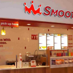 Smoothie King Feedback Customer Satisfaction Survey | Get $1 Off