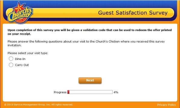 www.churchschickenfeedback.com-2-595x358 (1)