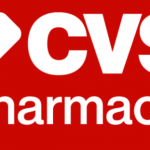 CVS Pharmacy Customer Experience Survey