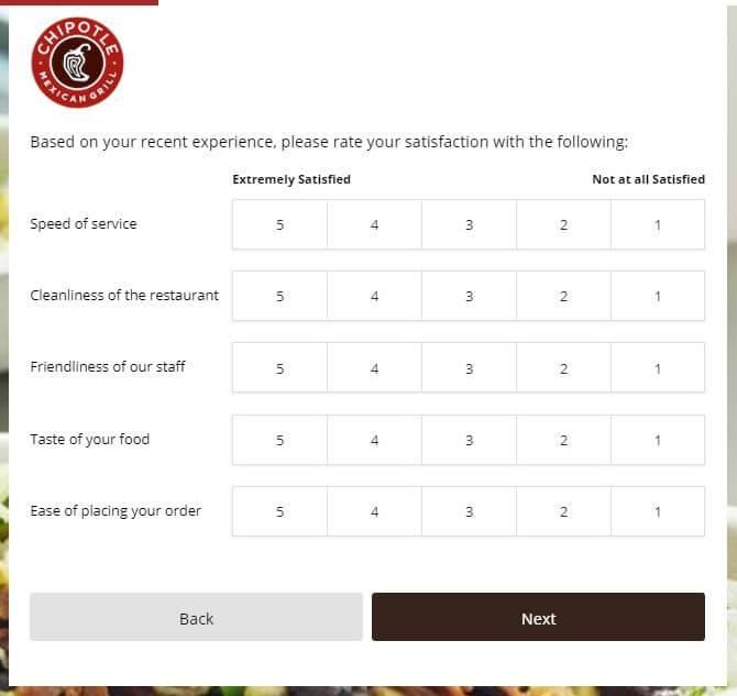 Screenshot-of-ChipotleFeedback.com-survey-3