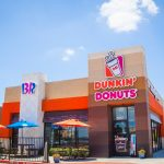 Steps to Complete the TellDunkin Survey and Win Free Donut