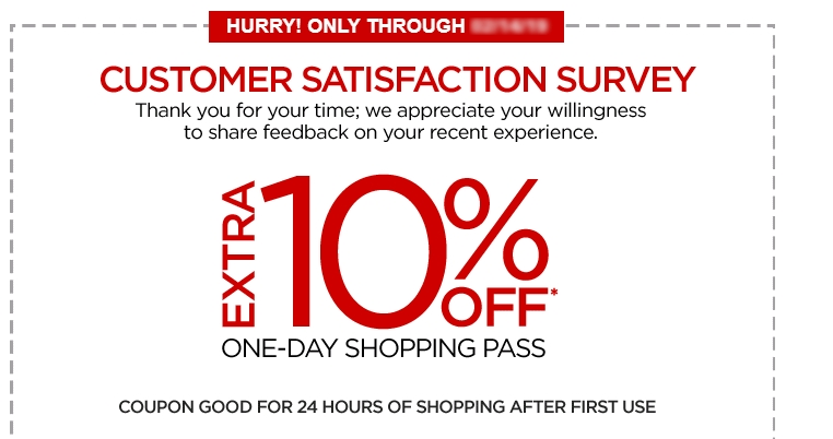 coupon-reward-jcpenny-survey