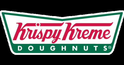 Krispy Kreme Feedback Survey