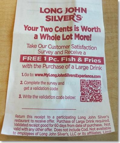 long-john-silvers-receipt