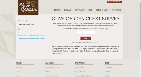 olive-garden-survey-page-490x269