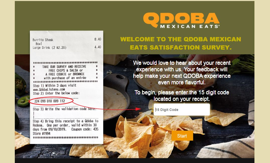 Qdoba-Mexican-Grill-Survey-1