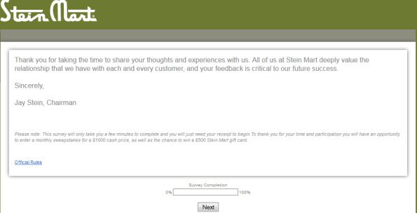 survey.steinmart.com-1-