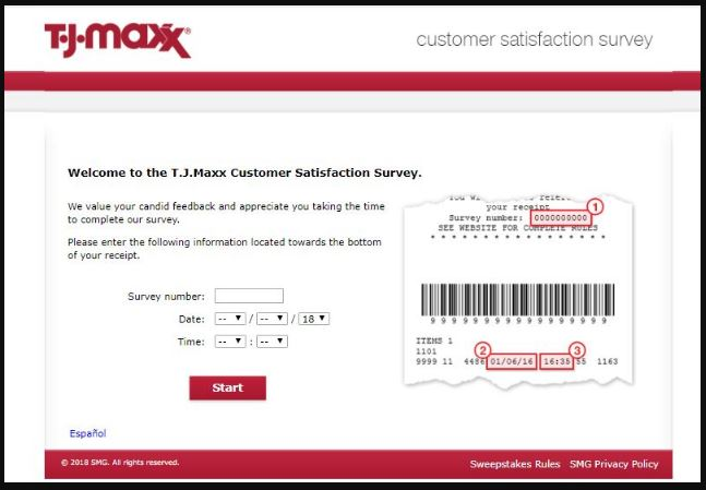 T.J.Maxx-Feedback-Survey-guide-1